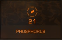 phosphorus.png
