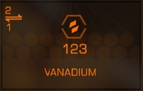 vanadium.png